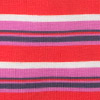 Tribeca Stripe